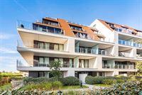 Foto 2 : Nieuwbouw Jan Turpin Fase II te NIEUWPOORT (8620) - Prijs € 850.000