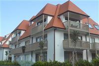 Foto 2 : Nieuwbouw Residentie 4 Seizoenen te NIEUWPOORT (8620) - Prijs € 450.000