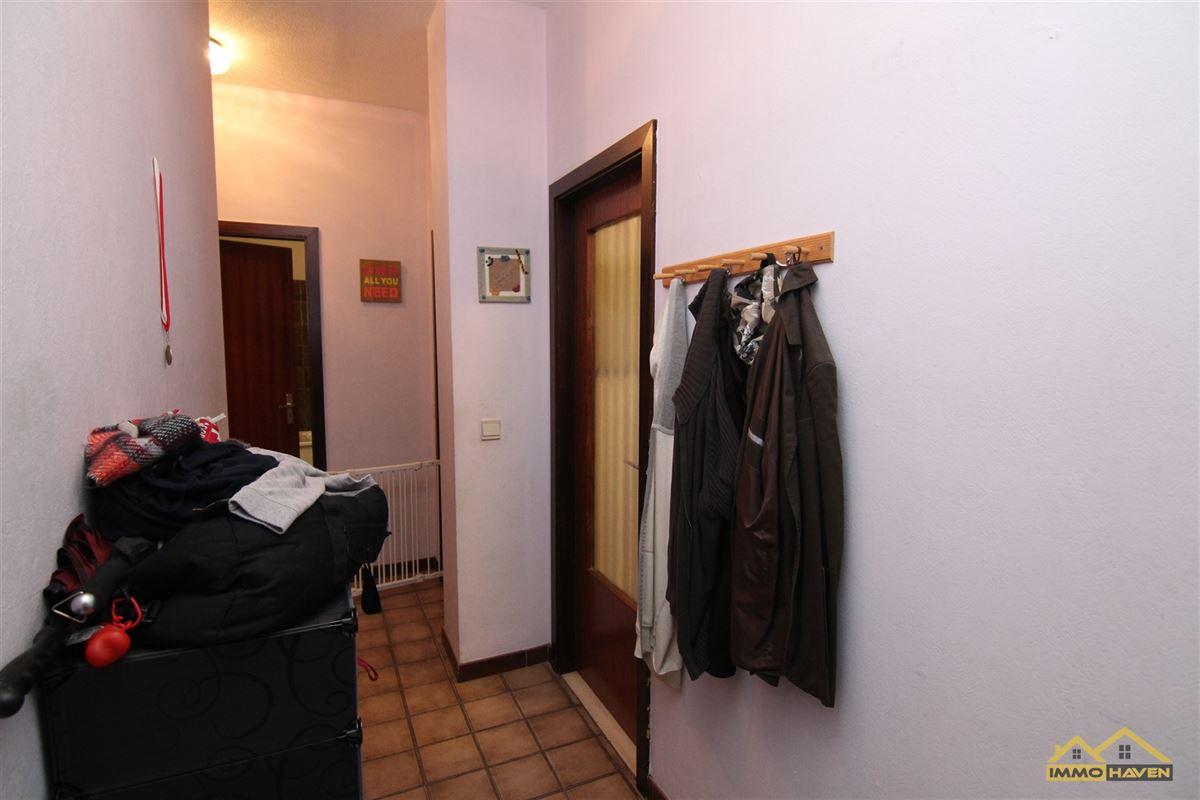 Foto 2 : Appartement te 3800 Sint-Truiden (België) - Prijs € 135.000