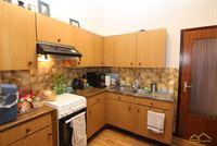 Foto 3 : Appartement te 3800 Sint-Truiden (België) - Prijs € 135.000