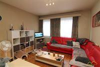 Foto 4 : Appartement te 3800 Sint-Truiden (België) - Prijs € 135.000