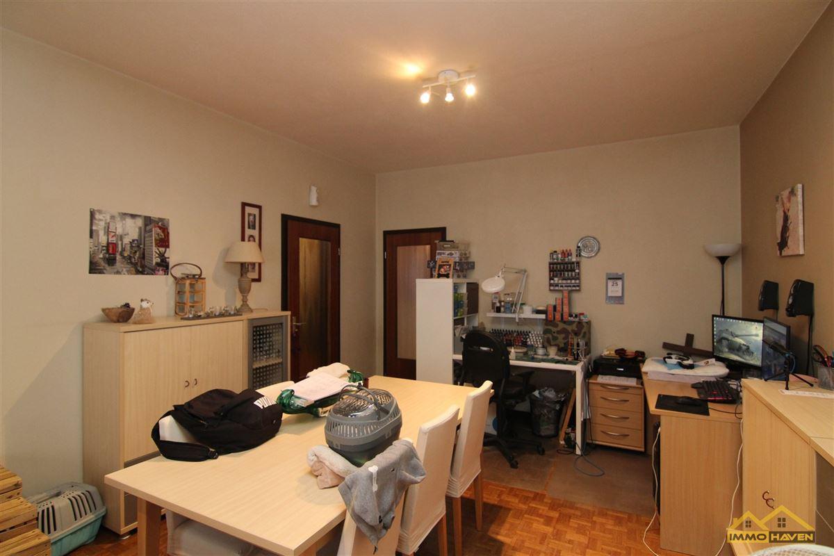 Foto 5 : Appartement te 3800 Sint-Truiden (België) - Prijs € 135.000