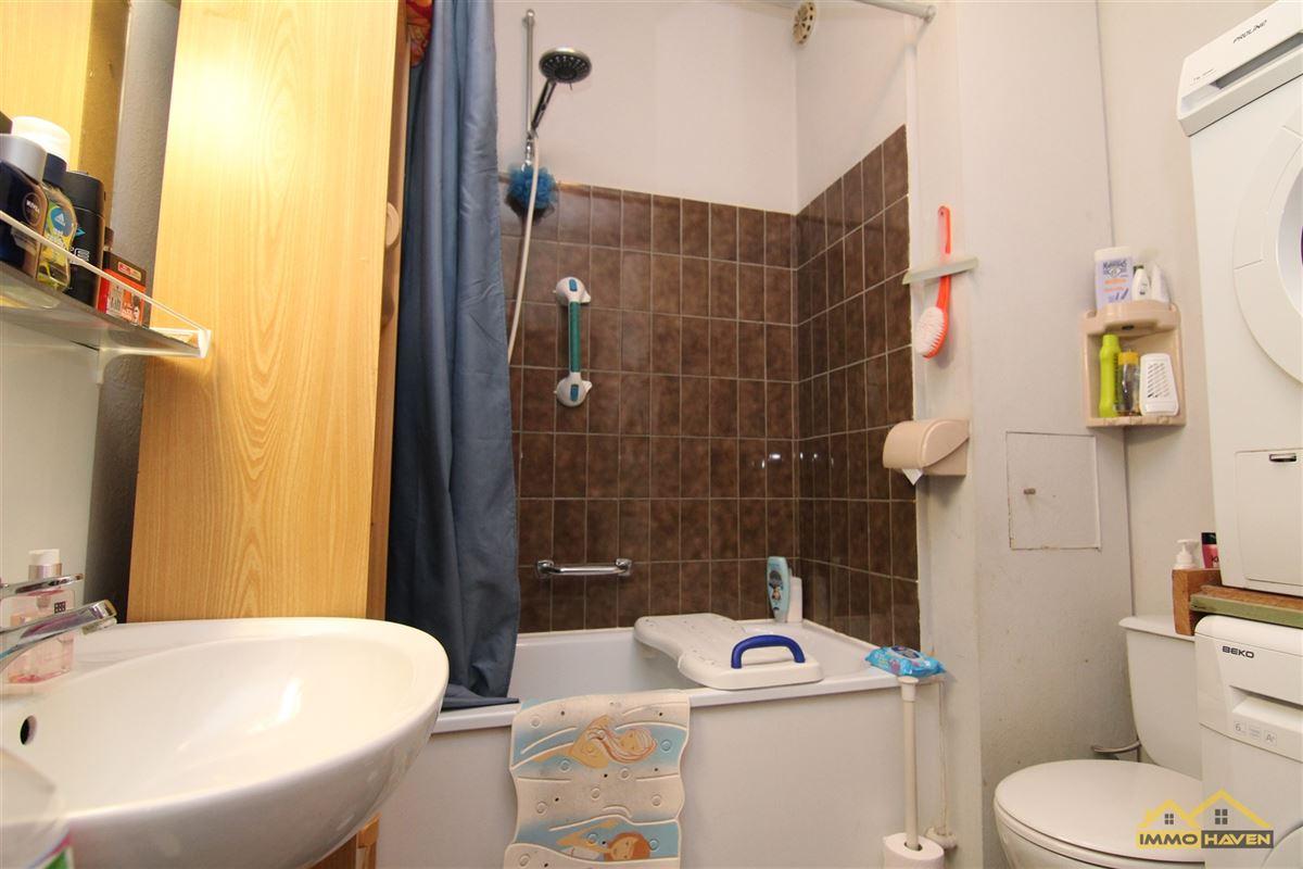 Foto 6 : Appartement te 3800 Sint-Truiden (België) - Prijs € 135.000
