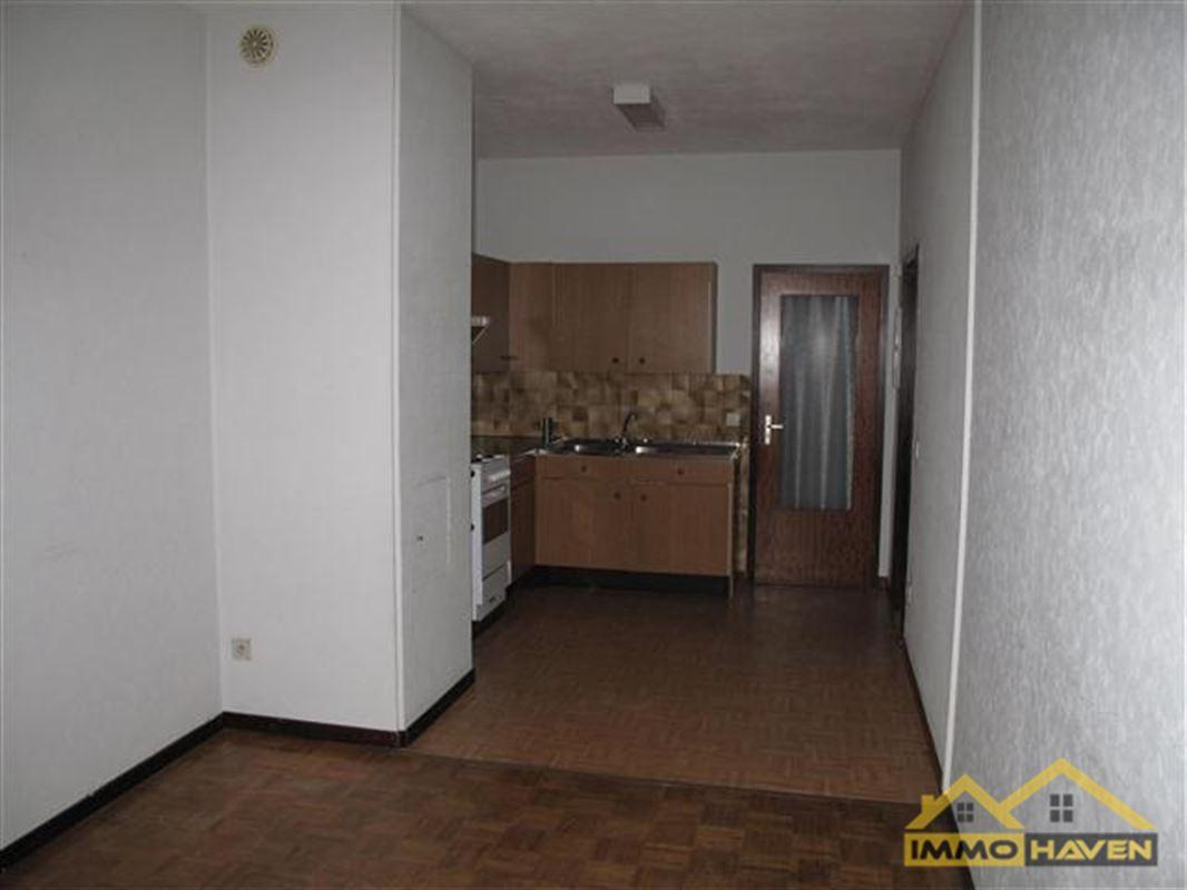 Foto 7 : Appartement te 3800 Sint-Truiden (België) - Prijs € 135.000