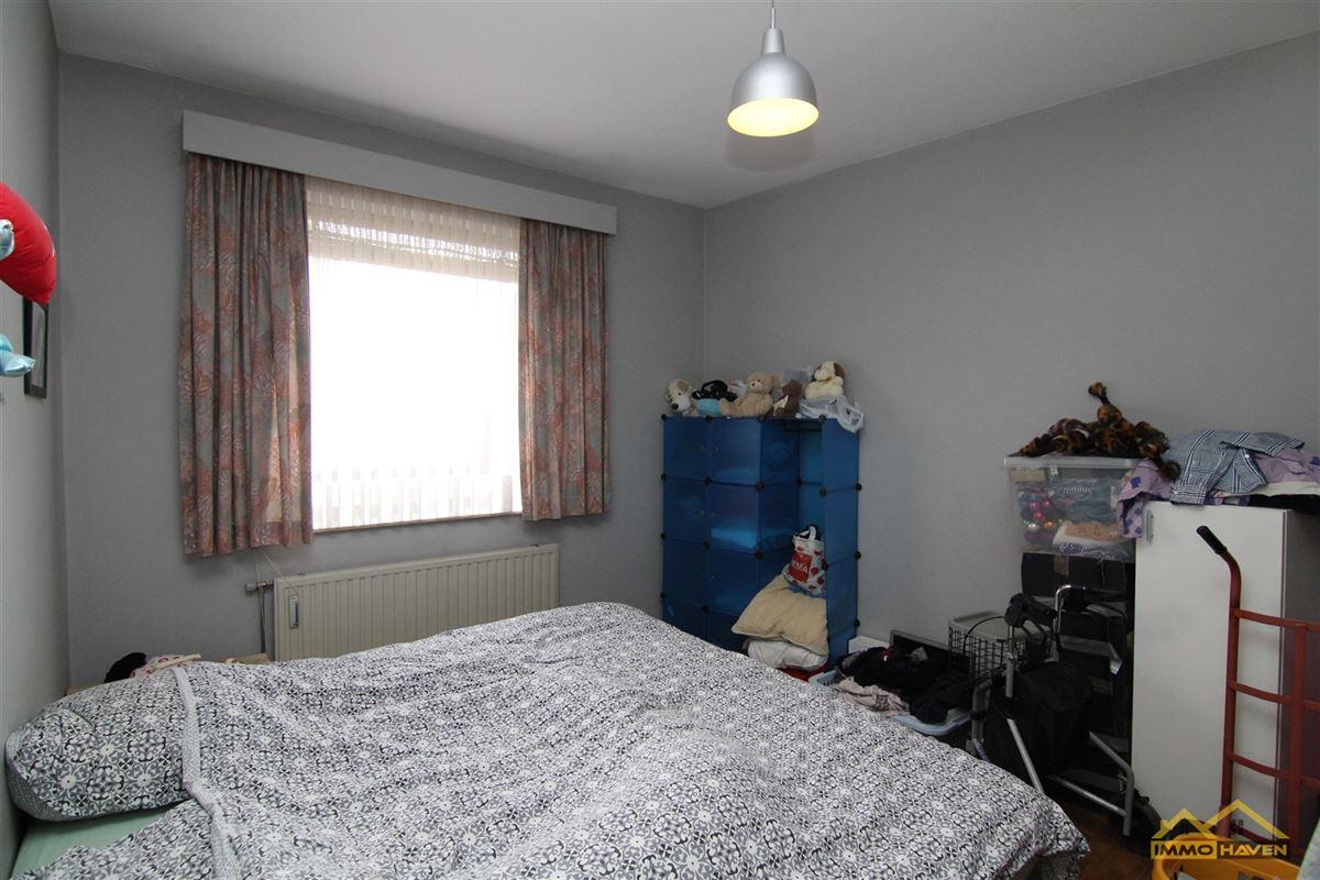 Foto 8 : Appartement te 3800 Sint-Truiden (België) - Prijs € 135.000