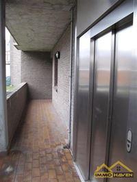 Foto 10 : Appartement te 3800 Sint-Truiden (België) - Prijs € 135.000