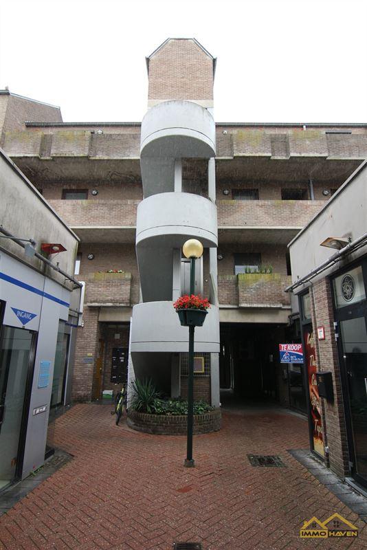 Foto 11 : Appartement te 3800 Sint-Truiden (België) - Prijs € 135.000