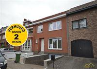 Foto 1 : Woning te 3800 Sint-Truiden (België) - Prijs € 700