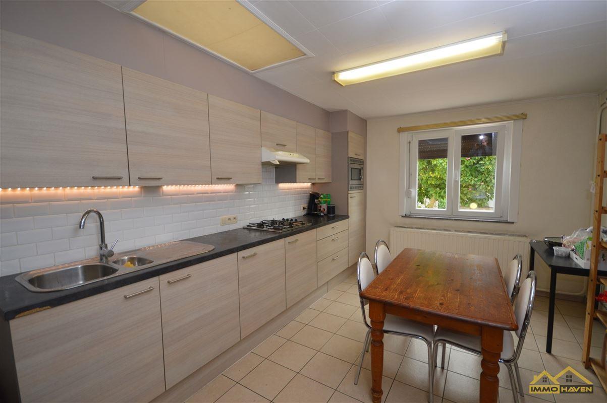 Foto 2 : Woning te 3800 Sint-Truiden (België) - Prijs € 700