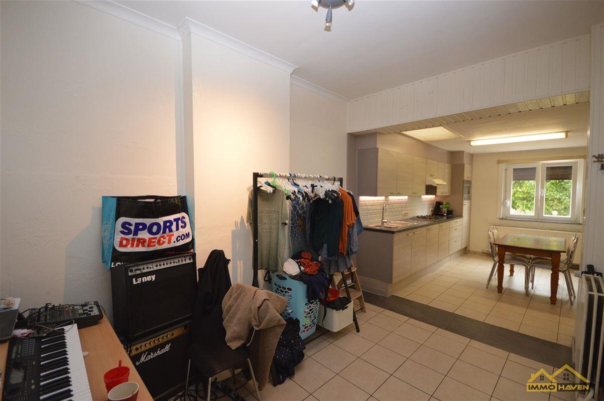 Foto 3 : Woning te 3800 Sint-Truiden (België) - Prijs € 700