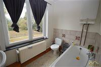 Foto 4 : Woning te 3800 Sint-Truiden (België) - Prijs € 700