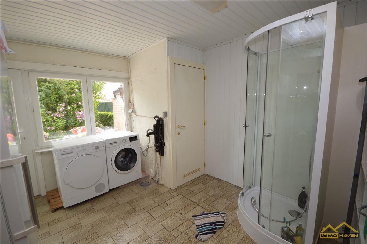 Foto 5 : Woning te 3800 Sint-Truiden (België) - Prijs € 700