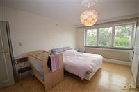 Foto 10 : Woning te 3800 Sint-Truiden (België) - Prijs € 700