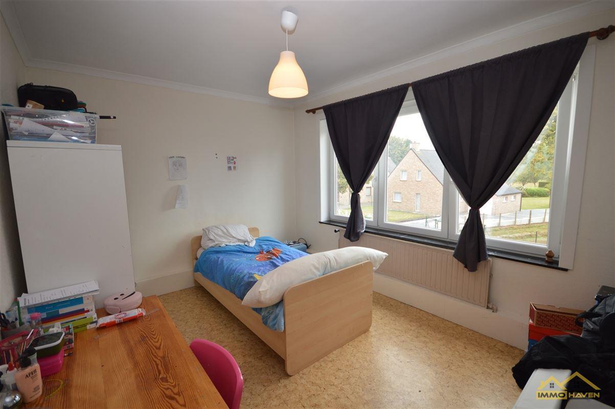 Foto 11 : Woning te 3800 Sint-Truiden (België) - Prijs € 700