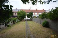 Foto 14 : Woning te 3800 Sint-Truiden (België) - Prijs € 700
