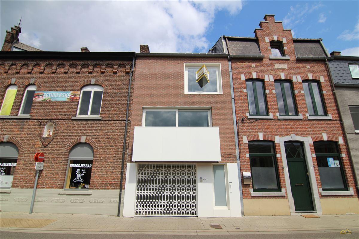 Foto 9 : Woning te 3800 Sint-Truiden (België) - Prijs € 695