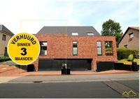 Foto 1 : Woning te 3404 attenhoven (België) - Prijs € 900