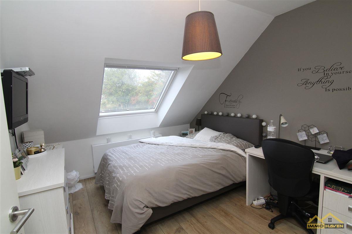 Foto 6 : Woning te 3404 attenhoven (België) - Prijs € 900