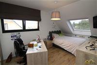 Foto 7 : Woning te 3404 attenhoven (België) - Prijs € 900