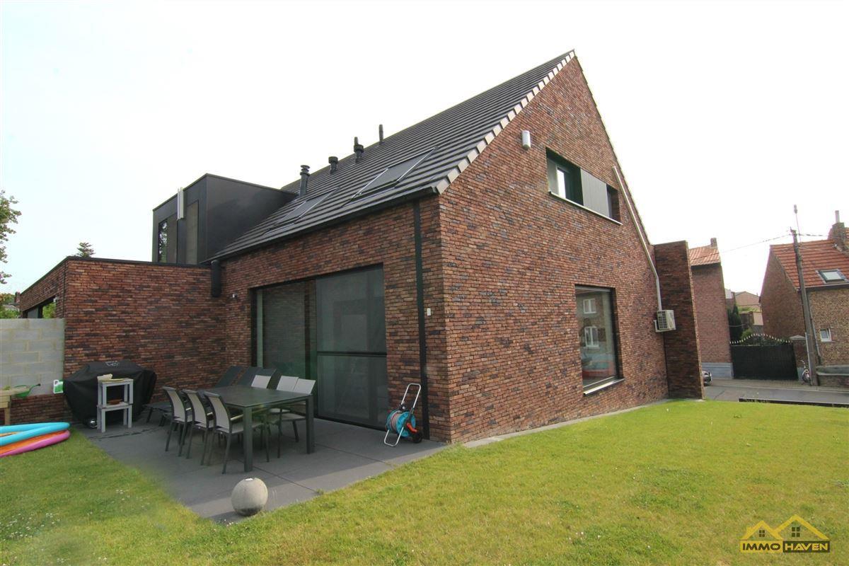 Foto 10 : Woning te 3404 attenhoven (België) - Prijs € 900