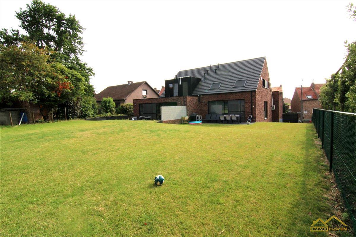 Foto 11 : Woning te 3404 attenhoven (België) - Prijs € 900