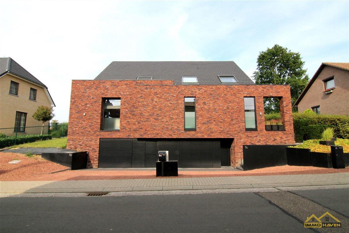 Foto 15 : Woning te 3404 attenhoven (België) - Prijs € 900
