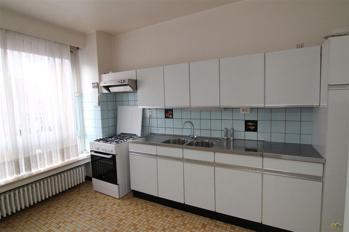 Foto 2 : Appartement te 3800 Sint-Truiden (België) - Prijs € 600