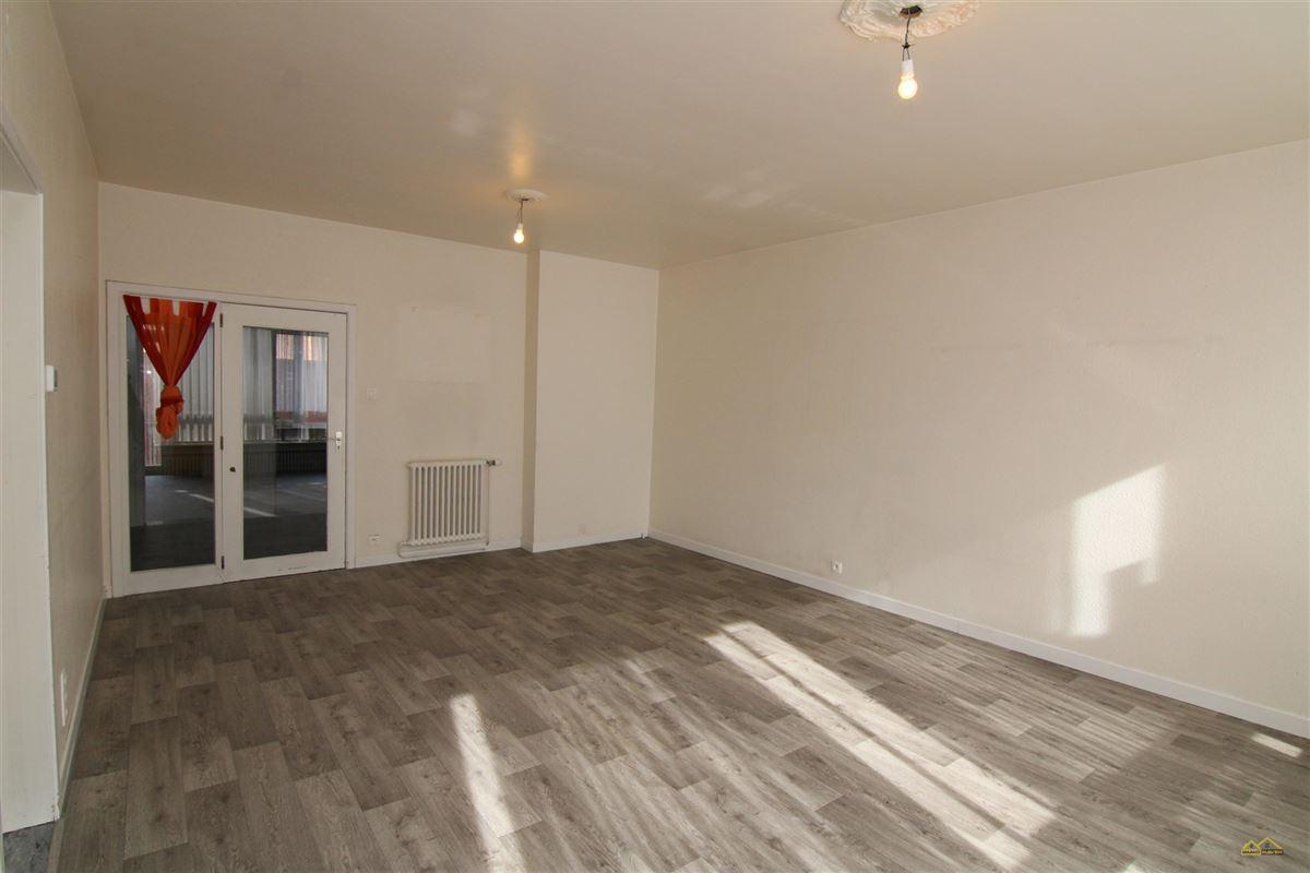 Foto 3 : Appartement te 3800 Sint-Truiden (België) - Prijs € 600