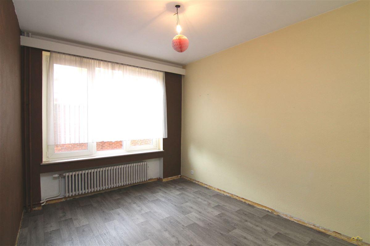 Foto 5 : Appartement te 3800 Sint-Truiden (België) - Prijs € 600