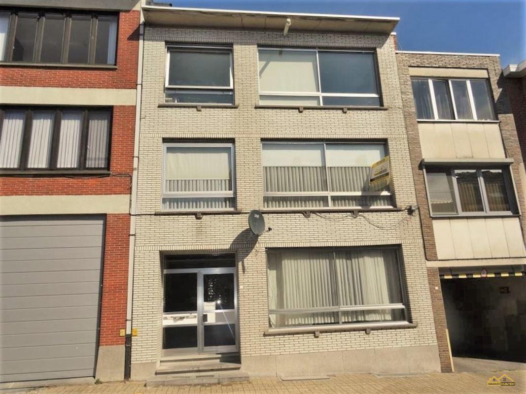 Foto 9 : Appartement te 3800 Sint-Truiden (België) - Prijs € 600