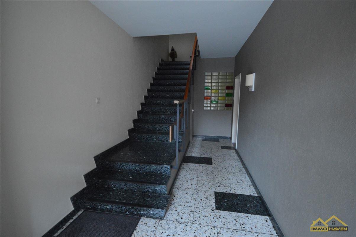 Foto 10 : Appartement te 3800 Sint-Truiden (België) - Prijs € 600