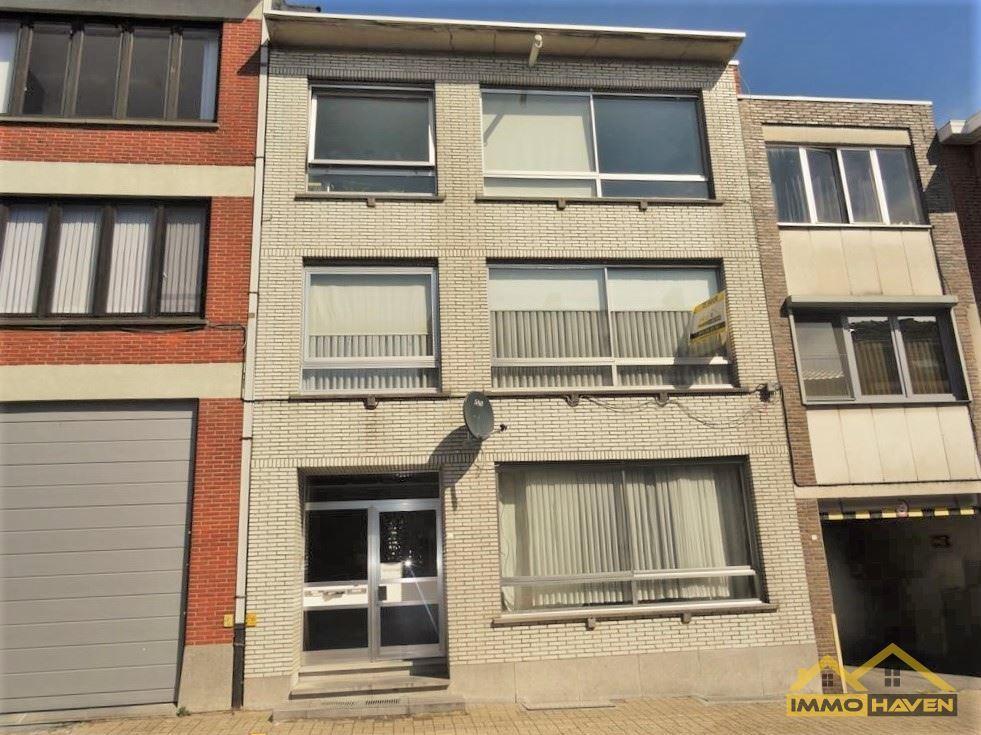Foto 11 : Appartement te 3800 Sint-Truiden (België) - Prijs € 600
