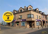 Foto 1 : Appartement te 3830 Wellen (België) - Prijs € 495