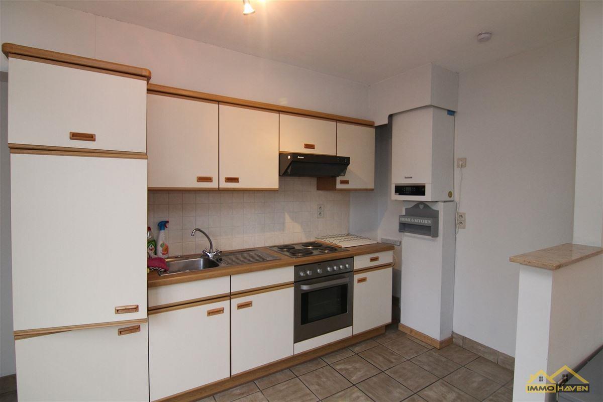 Foto 2 : Appartement te 3830 Wellen (België) - Prijs € 495