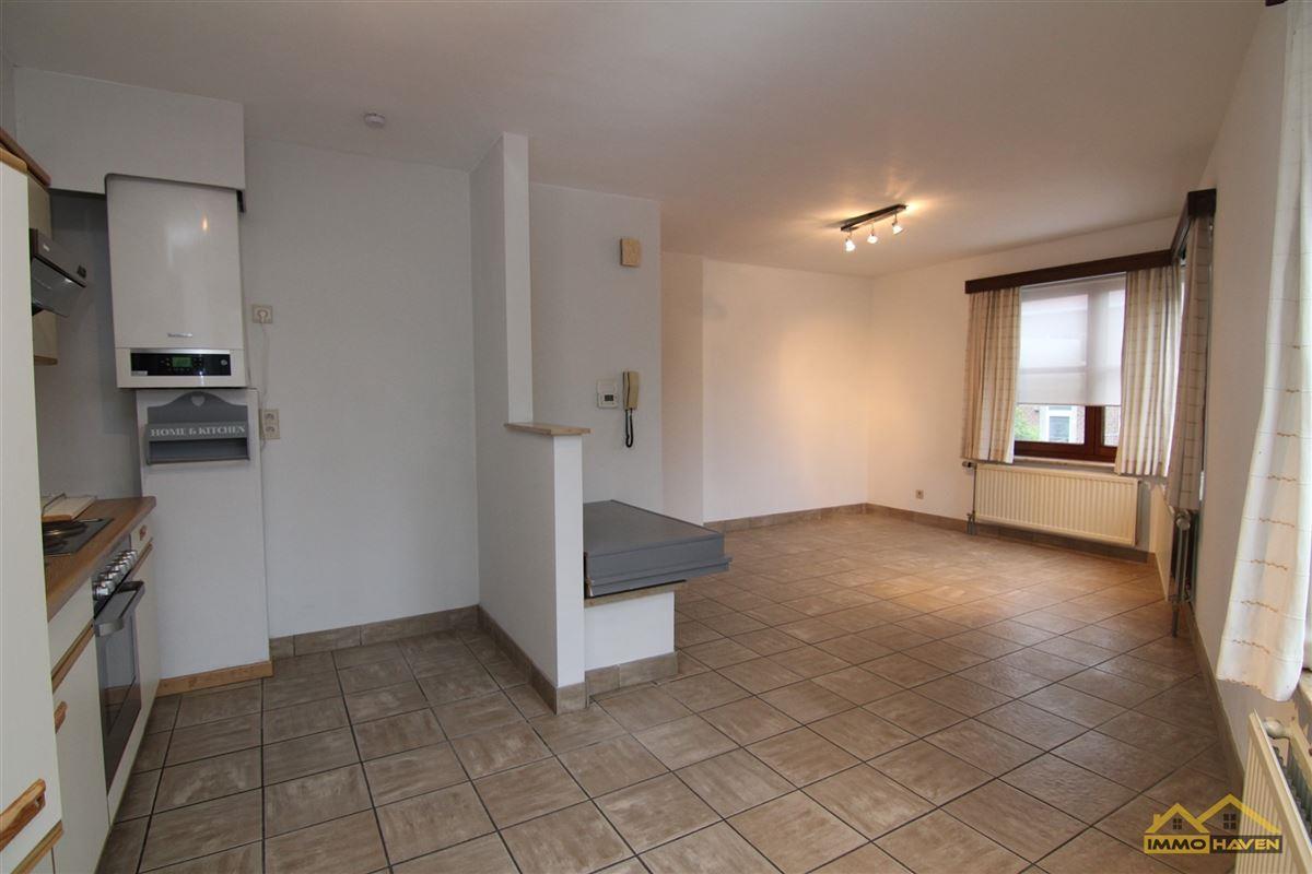 Foto 3 : Appartement te 3830 Wellen (België) - Prijs € 495