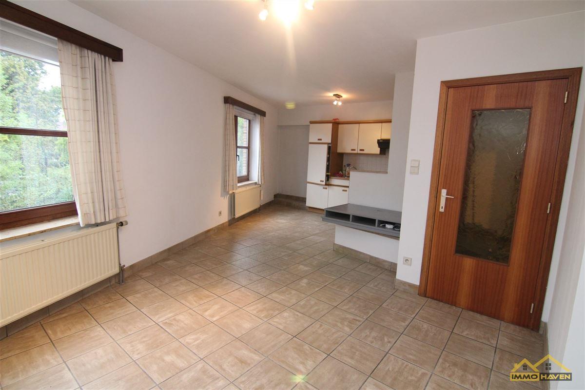 Foto 4 : Appartement te 3830 Wellen (België) - Prijs € 495