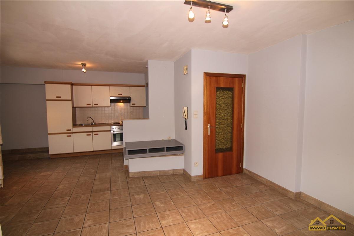 Foto 5 : Appartement te 3830 Wellen (België) - Prijs € 495