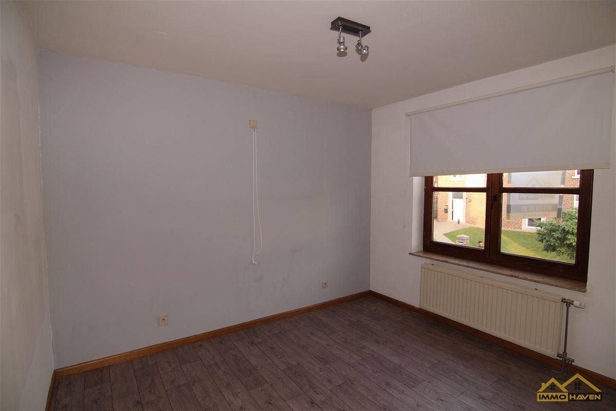 Foto 6 : Appartement te 3830 Wellen (België) - Prijs € 495