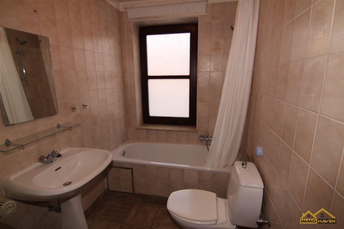 Foto 7 : Appartement te 3830 Wellen (België) - Prijs € 495