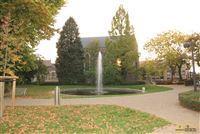 Foto 8 : Appartement te 3830 Wellen (België) - Prijs € 495