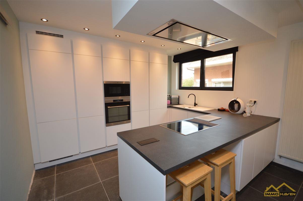 Foto 3 : Woning te 3800 Zepperen (België) - Prijs € 249.000