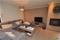 Foto 4 : Woning te 3800 Zepperen (België) - Prijs € 249.000