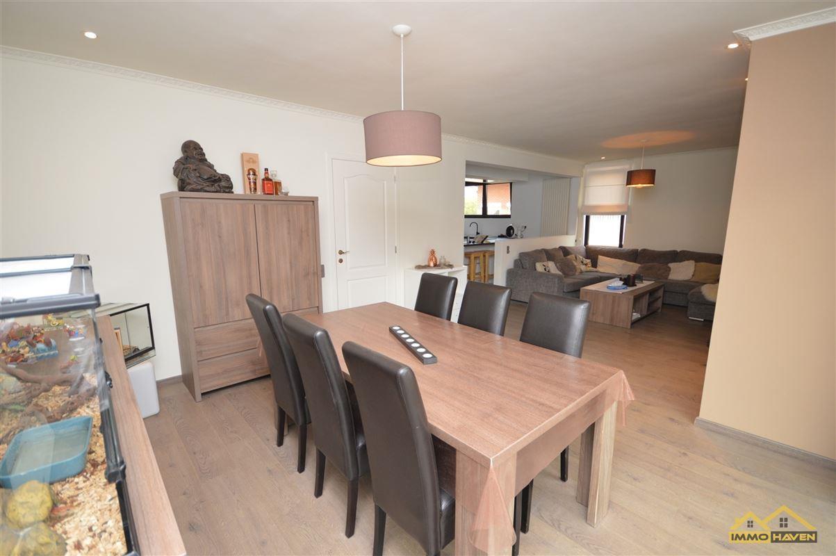 Foto 6 : Woning te 3800 Zepperen (België) - Prijs € 249.000