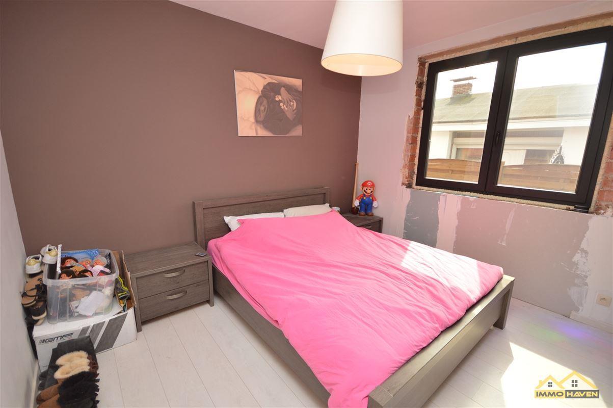 Foto 7 : Woning te 3800 Zepperen (België) - Prijs € 249.000
