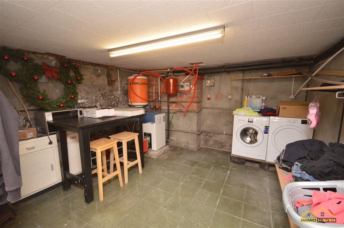 Foto 12 : Woning te 3800 Zepperen (België) - Prijs € 249.000
