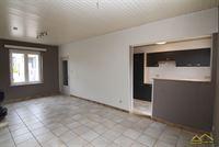 Foto 3 : Woning te 3404 Attenhoven (België) - Prijs € 600
