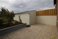 Foto 4 : Woning te 3404 Attenhoven (België) - Prijs € 600