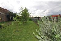Foto 12 : Woning te 3404 Attenhoven (België) - Prijs € 600