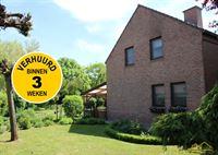 Foto 1 : Woning te 3890 Jeuk (België) - Prijs € 790