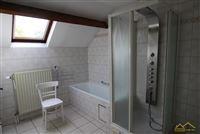 Foto 7 : Woning te 3890 Jeuk (België) - Prijs € 790